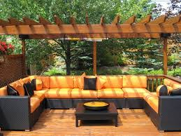 expensive patio furniture. Patio Deck Furniture: Furniture Deep Seating Contemporary-patio- Furniture-and- Expensive