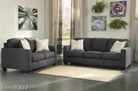 Living Room Set Ideas Home Decor U0026 Interior Design Ideas