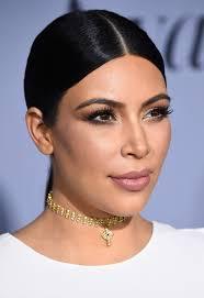 kim kardashian s open letter on international women s day shuts down the shamers