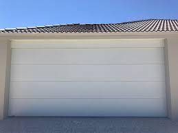 Garage Door beez garage door services pictures : Bd Garage Door Choice Image - Door Design Ideas