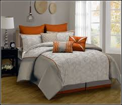 bedroom comforter sets with curtains cool bedding matching and 15