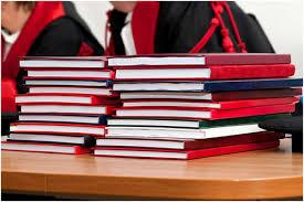 Как получить степень магистра Версия для печати uz  положения и порядок подготовки магистров в высших образовательных учреждениях критерии и требования к содержанию качеству магистерской диссертации в