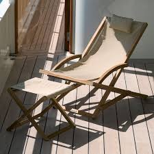 great folding chaise lounge chair teak outdoor folding outdoor chair traditional outdoor chaise