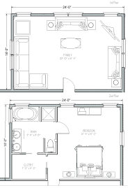 master bedroom addition plans master bedroom plans bedroom bathroom addition ideas you have to have an outline of exactly what free master bedroom addition