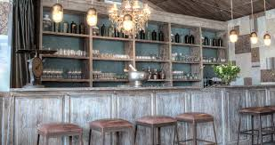 antique restaurant furniture. Beautiful Furniture Discreetly Situated But Roadside On The Very Busy Eat Street Of  Seminyak Area This Restaurant And Bar Has Been Conceptualized Lovingly Put Together  Throughout Antique Furniture
