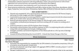 Resume : Professional Resume Writing Services Online Luxury Custom ...
