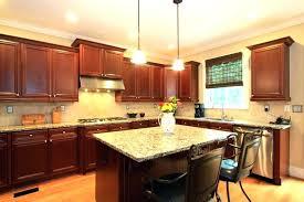 pot lights for kitchen recessed kitchen cabinet kitchen recessed lighting spacing medium size of pot lights