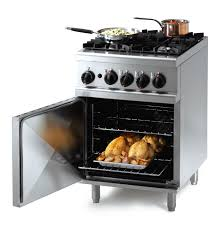 Oven Gas Stove Kitchen Kitchen Gas Stove Design With Oven Range Ideas In Cool