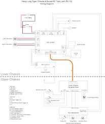 heng s wiring diagram wiring library heng s wiring diagram