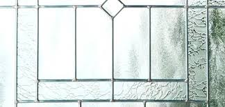 entry door glass inserts. Front Door Inserts Entry Glass With Home Depot F