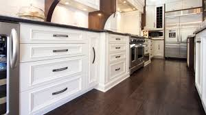Flooring For A Kitchen Selecting Kitchen Flooring With Rebecca Robeson Youtube
