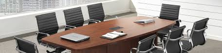 space office furniture. Office Furniture Space