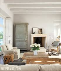 40 European Farmhouse Style Interiors Decor Inspiration Hello Lovely Cool Europe Interior Design Property