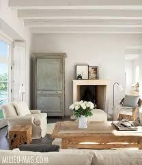 40 European Farmhouse Style Interiors Decor Inspiration Hello Lovely Cool Europe Interior Design Property
