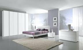 bedroom design mauve bedroom ideas purple and grey bedroom purple hot pink and turquoise bedroom ideas