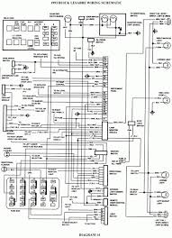 2003 buick lesabre wiring diagram 1997 buick park avenue stereo wiring diagram at 1998 Buick Century Radio Wiring Diagram