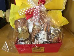 kneaders gift card balance photo 1