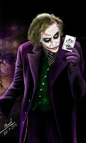Trends For Joker 2019 Hd Wallpaper 4k ...