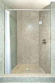 shower wall panels that look like tile bathroom wall panels that look like tiles bathroom wall