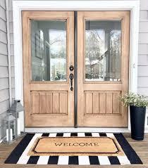 entrance doors products windowrama