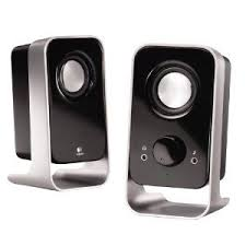 speakers laptop. portable laptop speakers reviewed