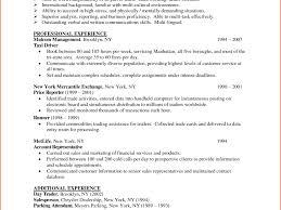 Reason For Leaving In Resume. Reasons For Leaving Job On Resume. 10 ...