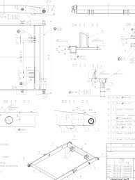 Magnificent dimensional drawing online ideas electrical diagram