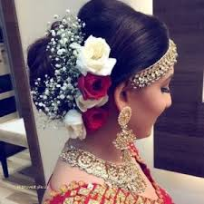 wedding hairstyles arabic 50 unique wedding hairstyles for asian hair s