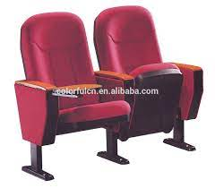 Oditoryum Salon Sandalyeleri Ya-04 Ünlü 5d 4d 3d Sinema Koltuğu - Buy  Satılık Sinema Koltukları,Ucuz