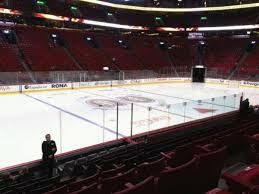 Bell Centre Hockey Seating Chart Montreal Canadiens Bell Center Seating Chart Centre Bell
