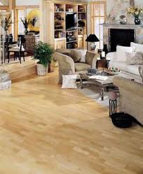Image Plank Floors Light Colored Flooring Will Brighten Any Room And Often More Importantly Help Create The Illusion That The Room Is Larger Than It Actually Is Woodboys Face Widths Flooring Colors And Texture Woodboys
