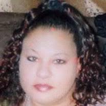Sheila Smith Obituary - Visitation & Funeral Information