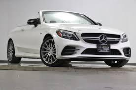 Hoffman estates mercedes benz dealers. Mercedes Benz Of Hoffman Estates Cars For Sale Hoffman Estates Il Cargurus