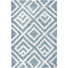 indoor outdoor rugs outdoor area rugs outdoor area rugs new polyurethane outdoor rugs trans ocean