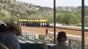 Ruidoso Downs Seating Chart Photo0 Jpg Picture Of Ruidoso Downs Race Track Tripadvisor
