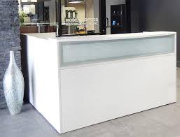 furniture cool office furniture reception desk decoration ideas contemporary at office furniture reception desk