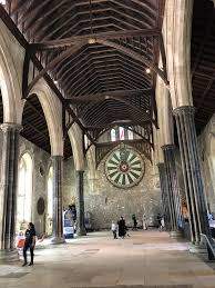 the castle winchester great hall 41 photos 10 reviews landmarks historic buildings castle avenue winchester hampshire phone number yelp
