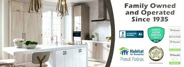 pictures gallery of top kitchen cabinet manufacturers