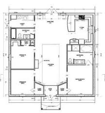 best small house plans. Wonderful Plans Amp Ideas Cinder Block House Plans Best Constructiona Housea Icf Building  Well   Free Home Design Idea U0026 Inspiration For Small A