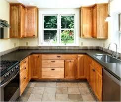best de for kitchen cleaner for kitchen cabinets medium size of kitchen cabinet cleaner best grease cleaner for wood cleaner for kitchen