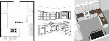 interior design office layout. Interior Design Layout Winsome Inspiration Room Tips Office