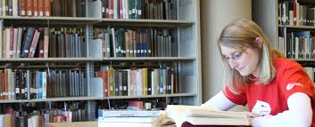 essay writing company get your custom essay written by our qualified uk writers