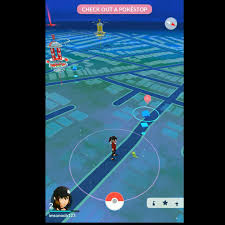 Guide For Pokemon Go- 2018 for Android - APK Download