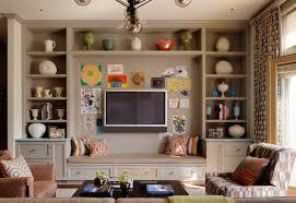 organizing living room. organizing a living room innovative pertaining to o