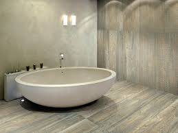 tiles ceramic tile for bathroom ceramic tile shower how to clean porcelain bathroom floor tiles