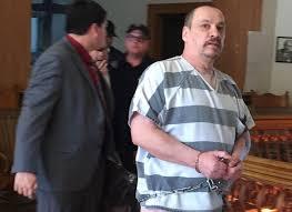 Man pleads guilty in Anaconda homicide | Crime & Courts | mtstandard.com