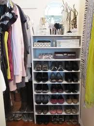 closet organizer ideas. Brilliant Closet Closet Organizer Ideas Tips And Products For Maximizing Space In Small  Closets Reality For Organizer Ideas E