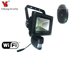 Flood Light Security Camera Wireless Adorable Flood Light Security Camera Wireless Wireless Outdoor Security