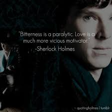 Sherlock Holmes Quotes Adorable Motivational And Short Sherlock Holmes Quotes Golfian