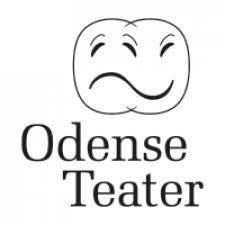 Gifte kvinder Odense - Bedste danske dating sider